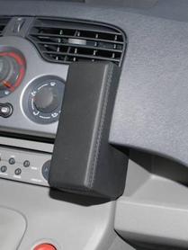 Konsola KUDA pod tel.do Renault Kangoo 2008-2013