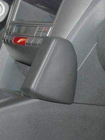 Konsola KUDA pod tel.do Subaru Legacy od 09/2009