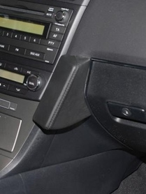 Konsola KUDA pod tel.do Toyota Avensis (01.2009-)