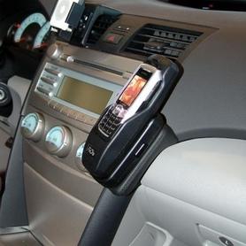 Konsola KUDA pod tel.do Toyota Camry od 2007