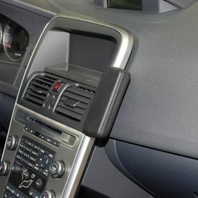Konsola KUDA pod tel.do Volvo XC 60 od 10/2008