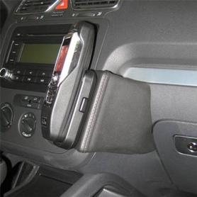 Konsola KUDA pod tel.do VW Scirocco od 08/08