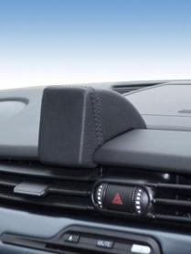 Konsola Kuda pod tel/navi do Alfa Romeo Giulietta od 04/2010