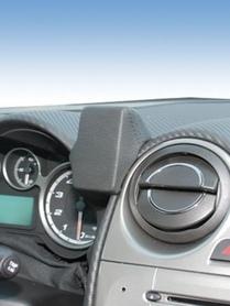 Konsola Kuda pod tel/navi do Alfa Romeo Mito od 09/08