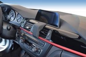 Konsola Kuda pod tel/navi BMW 3,4 od 02/12 F30 F31 F34