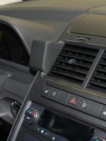 Konsola Kuda pod tel/navi do Dodge Journey od 2009