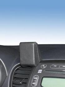 Konsola Kuda pod tel/navi do Hyundai i10 od 03/2008
