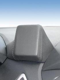 Konsola Kuda pod tel/navi do Hyundai IX 35 od 2010