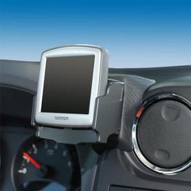 Konsola Kuda pod tel/navi do Jeep Patriot/Compass od 2009