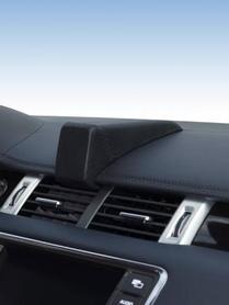 Konsola Kuda pod tel/navi do Range Rover Evoque od 09/2011