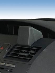 Konsola Kuda pod tel/navi do Mazda 3 03/2009-2013
