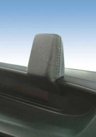 Konsola Kuda pod tel/navi do Mazda 5 od 10.2010