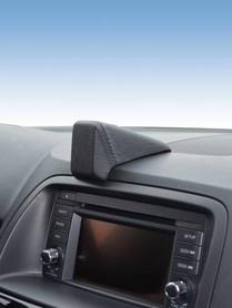 Konsola Kuda pod tel/navi do Mazda CX-5 od 04/2012