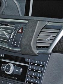 Konsola Kuda pod tel/navi do Mercedes E 2009- 2012