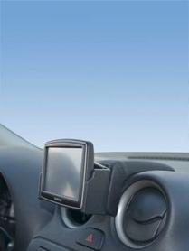Konsola Kuda pod tel/navi do Nissan Micra K13 03/2011-2014
