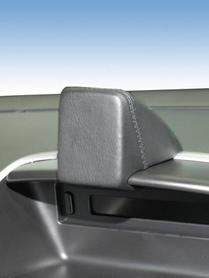 Konsola Kuda pod tel/navi do Peugeot 206+ od 03/2009