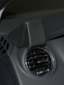Konsola Kuda pod tel/navi do Peugeot 3008 od 07/2009