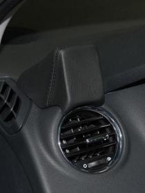 Konsola Kuda pod tel/navi do Peugeot 5008 od 2009