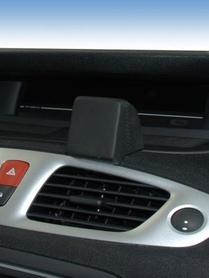 Konsola Kuda pod tel/navi do Renault Scenic od 05/2009