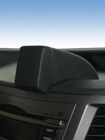 Konsola Kuda pod tel/navi do Subaru Legacy od 09/2009