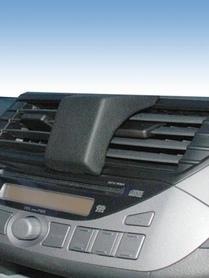 Konsola Kuda pod tel/navi do Suzuki Alto od 03/2009