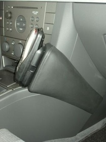 Konsola KUDA pod tel. do Opel Vectra C od 03/02 / Signum od 2003