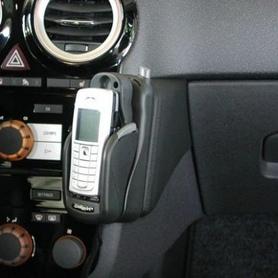 Konsola KUDA pod tel.do Opel Corsa D od 09/2006