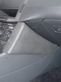 Konsola KUDA pod telefon do VW Passat B6/B7/CC