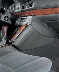 Konsola KUDA pod telefon do BMW 5 e39