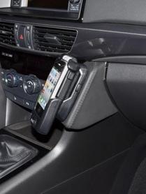 Konsola KUDA pod tel.do Mazda 6 od  03/2012