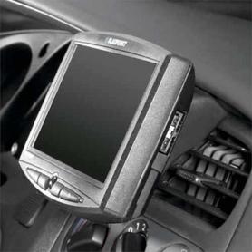 Konsola Kuda pod tel/navi do Honda  Accord CG/CH ab 10/98