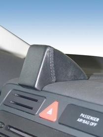 Konsola Kuda pod tel/navi do  VW Golf Plus ab 01/05