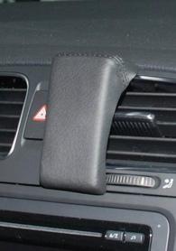 Konsola Kuda pod tel/navi do  VW Golf VI od 08/2008