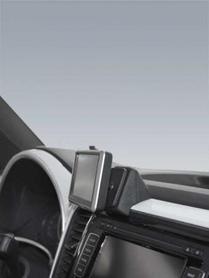 Konsola Kuda pod tel/navi do  VW New Bettle II