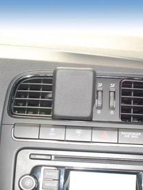 Konsola Kuda pod tel/navi do  VW Polo 6R od 06/2009