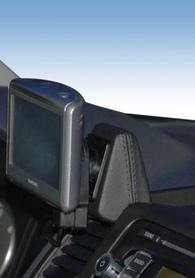 Konsola Kuda pod tel/navi do  VW Transporter T5 od 10/2009
