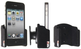 Uchwyt pasywny do Apple iPhone 4 & Apple iPhone 4S