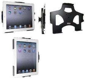 Uchwyt pasywny do Apple iPad 2, iPad 3, iPad 4 & z Retina (Lightning Connector)