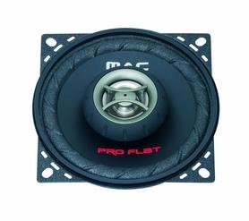 Mac Audio Pro Flat 10.2