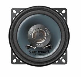 Mac Audio Mac Mobil Street 10.2