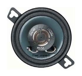 Mac Audio Mac Mobil Street 87.2
