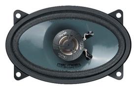 Mac Audio Mac Mobil Street 915.2