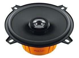 Głośniki Hertz DCX 130.3 130mm