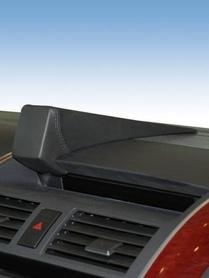 Konsola Kuda pod tel/navi do Mazda CX-9
