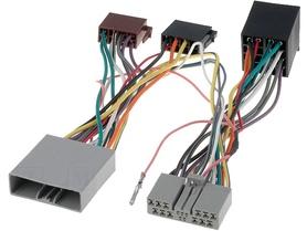 Kabel HF Nokia Parrot THB do Citroën, Honda, Mitsubishi, Peugeot