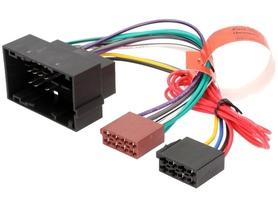 Adapter kabel radia Alfa Romeo, Dodge, Fiat, Jeep