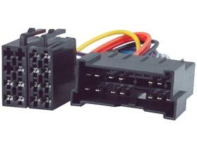 Adapter kabel radia  Hyundai, Kia