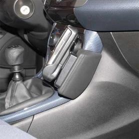Konsola KUDA pod tel.do Fiat Bravo ab 04/07