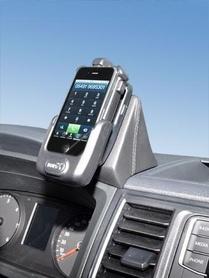Konsola KUDA pod tel.do VW T6 Transporter od 2015