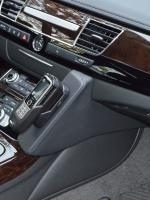 Konsola KUDA pod telefon do Audi A8 od 03/2010
